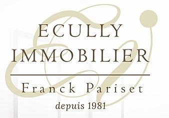 ECULLY IMMOBILIER - FR...