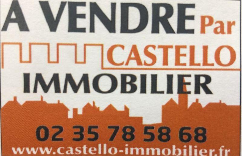 CASTELLO IMMOBILER