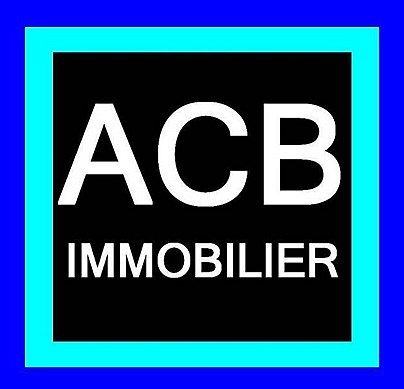 ACB IMMOBILIER NOAILLES