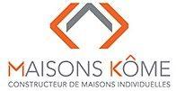 MAISONS KOME