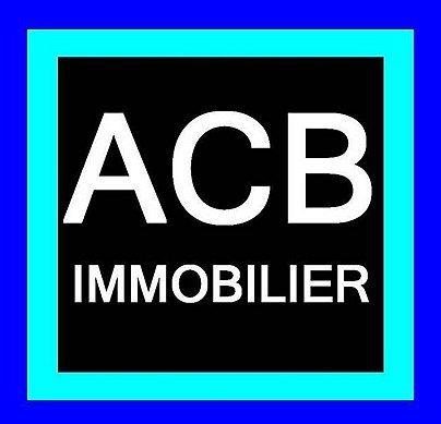 ACB IMMOBILIER MERU