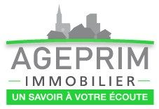 AGEPRIM IMMOBILIER
