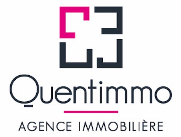 QUENTIMMO SAINT QUENTIN