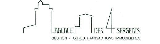 AGENCE DES 4 SERGENTS