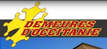 Demeures d'Occitanie L...