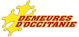 Demeures d'Occitanie P...