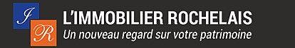 L'IMMOBILIER ROCHELAIS