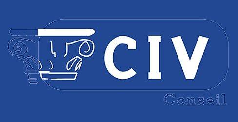 CIV CONSEIL