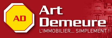 ART DEMEURE