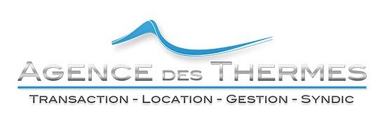 AGENCE DES THERMES