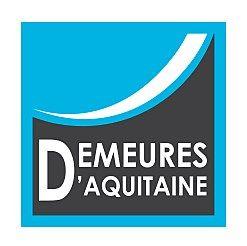 Demeures d'Aquitaine C...