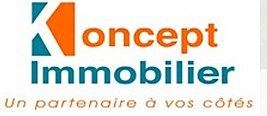 KONCEPT IMMOBILIER