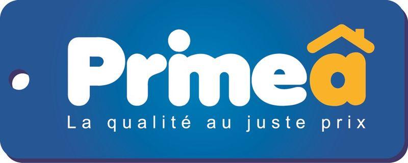 PRIMEA 44