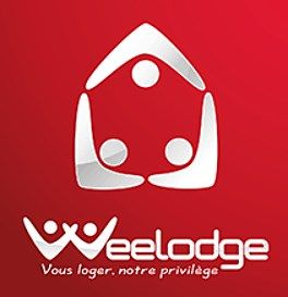 WEELODGE CONFLANS