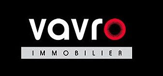 VAVRO IMMOBILIER