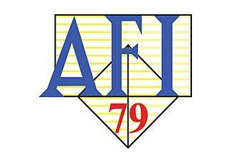 AFI 79
