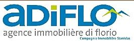 AGENCE IMMOBILIERE DI ...