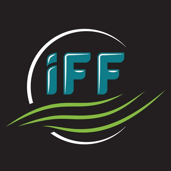 I.F.F. TRANSACTION