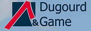 DUGOURD ET GAME