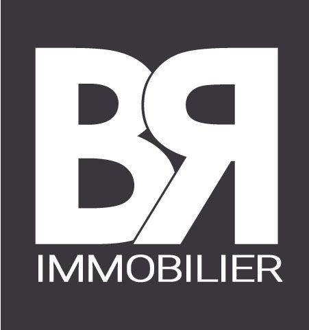 Promoteur immobilier BR IMMOBILIER