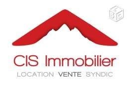 CIS IMMOBILIER CHAMBERY