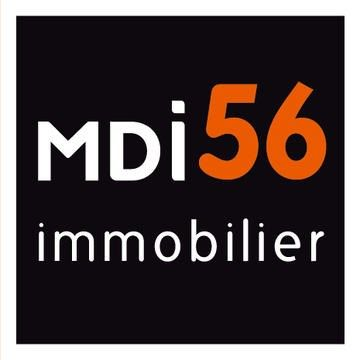 FDI 56