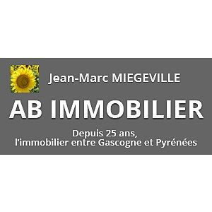 AB. IMMOBILIER