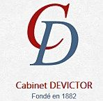 CABINET DEVICTOR