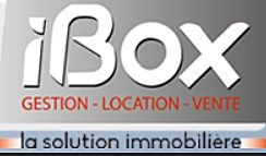 IBOX MARBEL