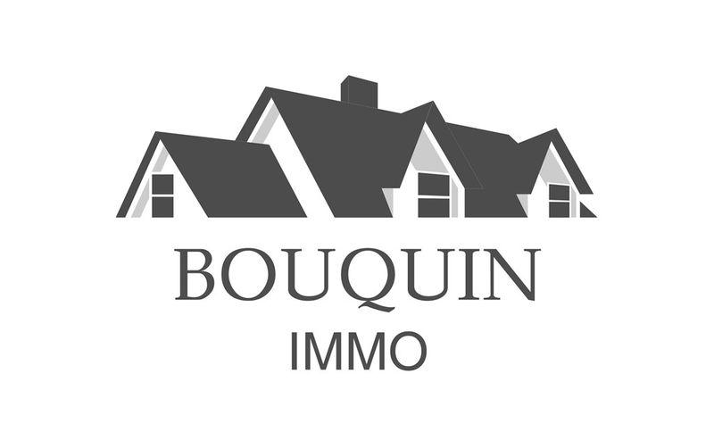 BOUQUIN IMMO