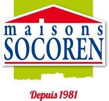 MAISONS SOCOREN LE MANS