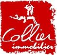 COLLIER-IMMOBILIER MON...