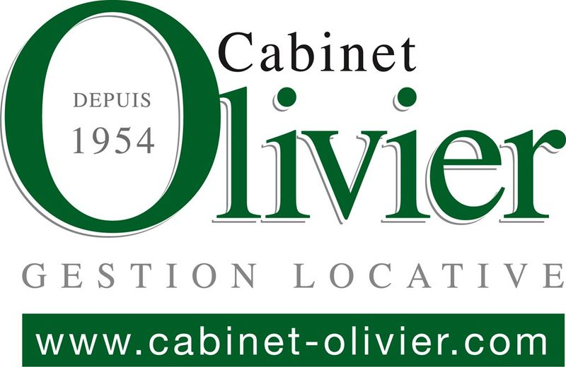 CABINET OLIVIER