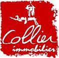 COLLIER IMMOBILIER LE ...
