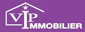 AGENCE IMMOBILIERE V.I...