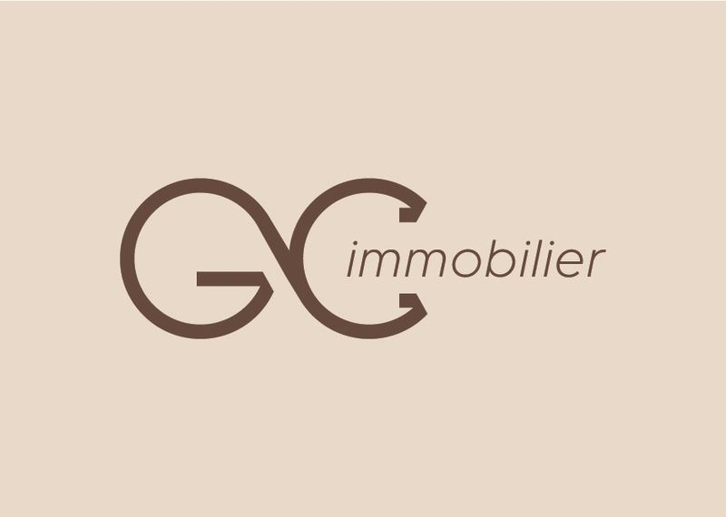 G & C IMMOBILIER