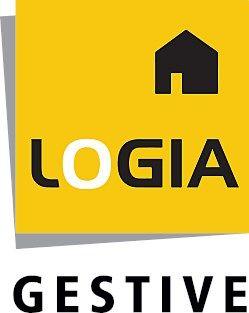 LOGIA-GESTIVE
