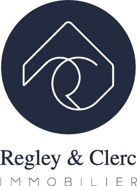SARL REGLEY & CLERC im...