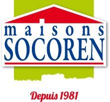 MAISONS SOCOREN - MANCHE