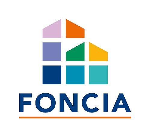 Foncia Transaction Ser...