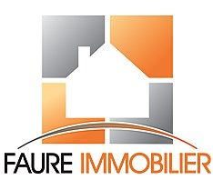 FAURE IMMOBILIER