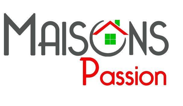 MAISONS PASSION