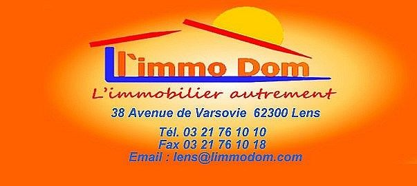 L'IMMO-DOM