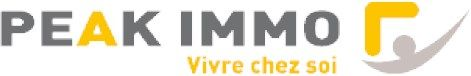 PEAK IMMOBILIER RUMILLY