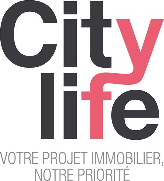 CITYLIFE PARIS 12 NATION