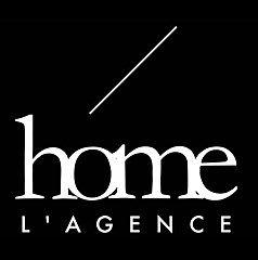 HOME L'AGENCE VILLE-LA...