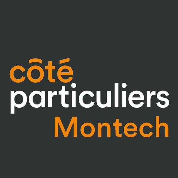 COTE PARTICULIERS Montech