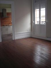Annonce location Appartement avec double vitrage cambrai
