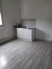Annonce location Appartement marcoing