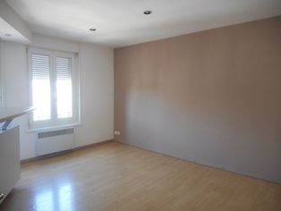 Annonce location Appartement avec cuisine équipée caudry